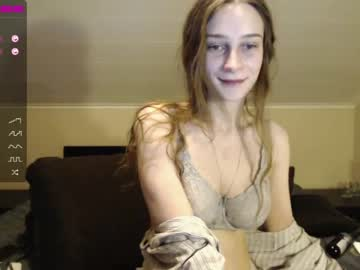 [14-01-21] angelfriedwings record blowjob video from Chaturbate