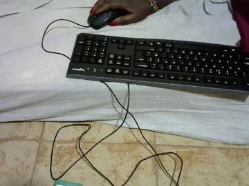 [14-12-20] african_cherry webcam private show video from Chaturbate.com