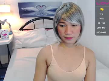 [22-01-21] amazingtgirl webcam record show with toys