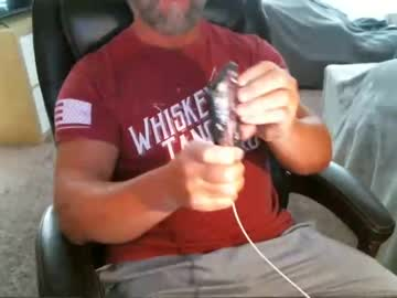 [24-05-21] fitguy40 video with toys from Chaturbate