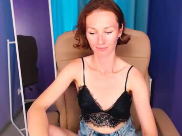 [25-06-21] ramona_foxy video with dildo from Chaturbate.com