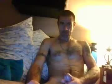 [18-08-21] boomshockalocka00 cam show from Chaturbate