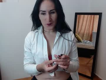 [01-06-20] sonialuch webcam record private show video from Chaturbate