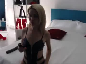 [23-07-21] domcaprice webcam record video with dildo from Chaturbate