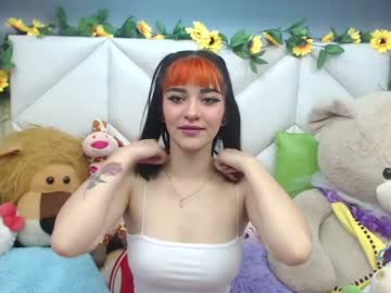 [24-08-21] im_linda private sex video from Chaturbate.com