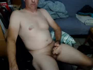 [11-03-20] luckycharms9595 record public webcam video from Chaturbate