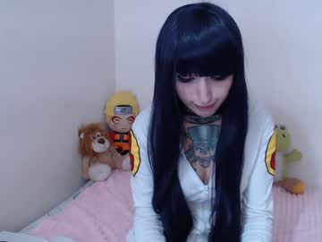 yoshino_san chaturbate