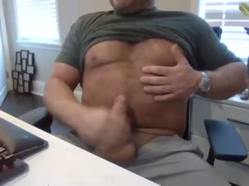 [26-02-21] midwestbeef8 record private sex video from Chaturbate