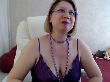 [16-06-21] socharmingnina webcam record private show video from Chaturbate