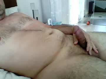 [06-08-20] murax_74 chaturbate video with dildo