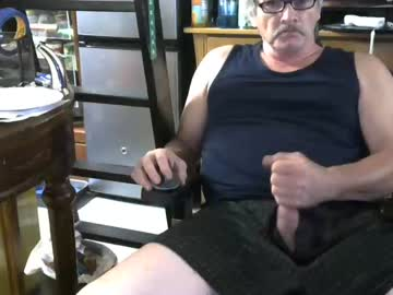 [16-09-21] tossedback video from Chaturbate