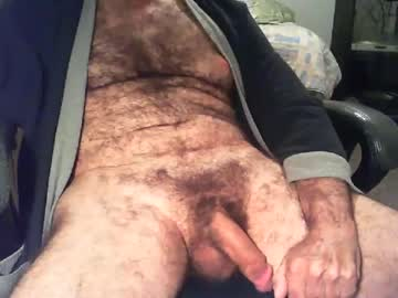 [09-07-20] willjoe private XXX show from Chaturbate
