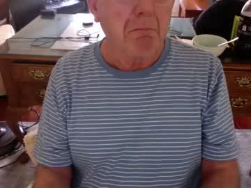 [27-09-20] fordtruckguy7 webcam public show video