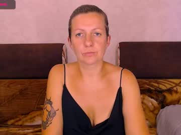 [16-07-21] janice_wow record private sex show from Chaturbate.com