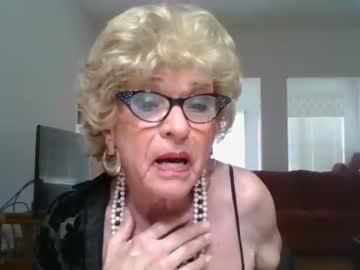 [06-02-21] susanandlisa chaturbate private XXX video