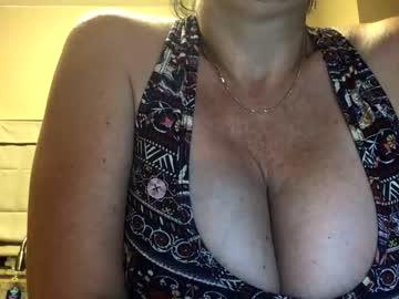 [10-08-20] dv8ion webcam record private sex show