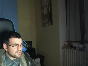 [26-02-20] taf1989 chaturbate webcam record