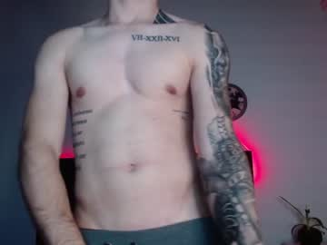 [30-08-21] dereckcooper webcam record video with toys from Chaturbate