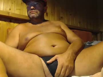 [17-09-21] fraboys record private webcam