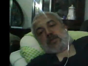 [03-04-21] husoizmir webcam record