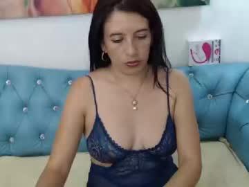 [29-01-20] deliciosmilf chaturbate private sex video
