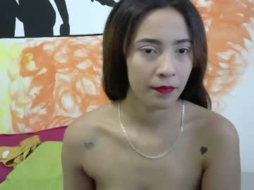 [19-01-21] scarletth_26 record public webcam video