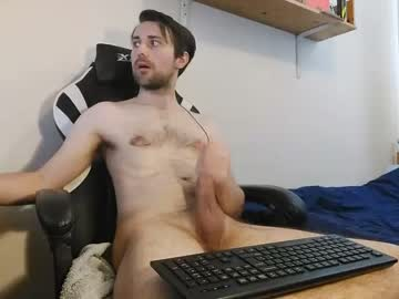 [09-06-21] bigbrit_17 record video with dildo from Chaturbate.com