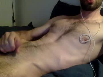 [15-06-21] lazariuxxx record private sex video