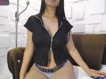 [03-08-21] natalia_ivanova1 webcam record private sex video from Chaturbate