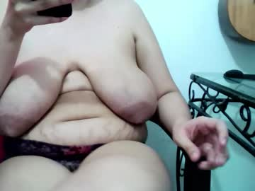 [06-02-21] aspcsl chaturbate webcam show with toys