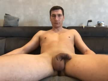 [20-01-21] billy016 record blowjob show from Chaturbate