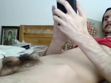 [01-04-21] slim38 record video with toys from Chaturbate.com