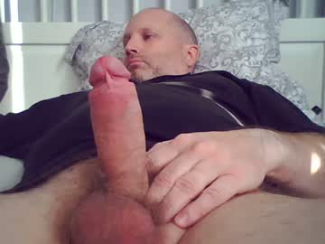 [28-09-20] big_one_petter record video with dildo from Chaturbate