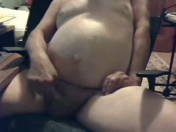 [11-09-20] nudebear2 chaturbate webcam record show