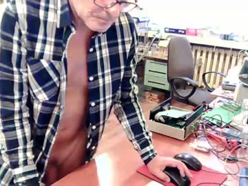 [23-08-21] korek24hot chaturbate webcam show with toys