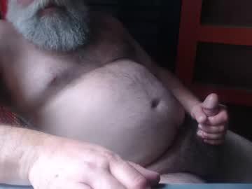 [02-08-21] pecos8 chaturbate webcam video with dildo