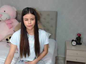 [20-09-20] tatiana__cortes18 webcam premium show video from Chaturbate
