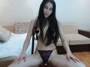 [25-03-20] kkatrina_ webcam private sex video