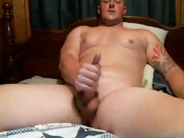 [09-02-20] big_johnson68 webcam show with toys from Chaturbate.com