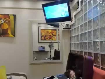 [23-01-21] linxlatinx chaturbate webcam blowjob video