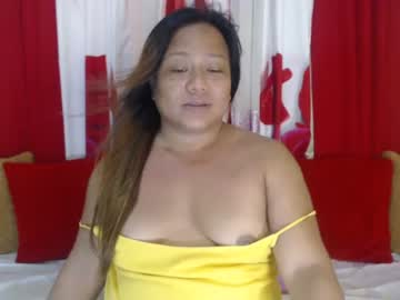 [27-09-20] mskinky_angel22 webcam record show with cum