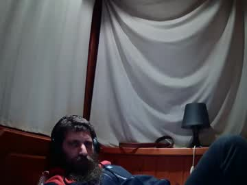 [03-03-21] dann_m show with toys from Chaturbate