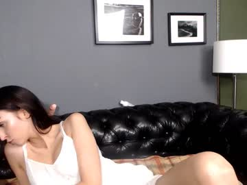 [09-09-20] emmagoldy chaturbate private show