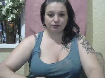 [25-05-20] sex_bomba_xx webcam record private show