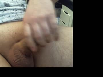 [24-02-20] stani93 record webcam show from Chaturbate.com