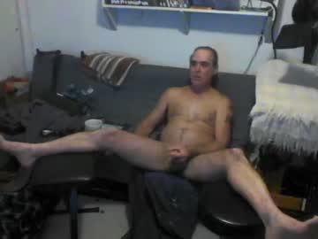 [22-02-21] dvbme chaturbate webcam private