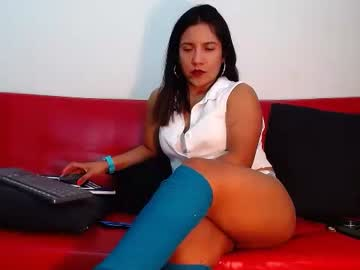 [16-06-21] yessiforu blowjob video