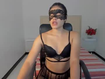 [24-09-20] afrodita_4 record public webcam from Chaturbate.com