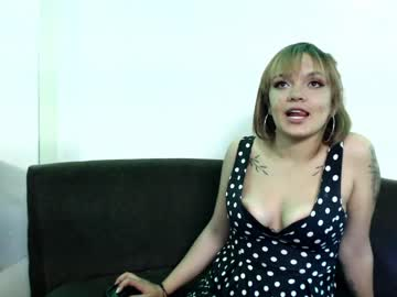 [13-07-20] emy_foxx webcam record show with cum