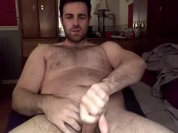 [10-09-20] handsmtampadad chaturbate private webcam
